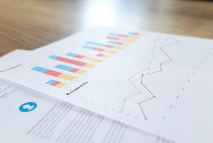 BIK podsumował pierwsze półrocze 2021 r. Na rynku kredytów i pożyczek nie ma już śladu po pandemii