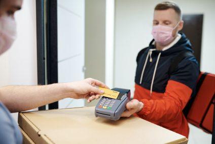 Raport PRNews.pl: Rynek kart kredytowych – II kw. 2021