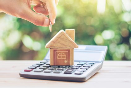 Przez inflację odszkodowanie nie wystarczy na odbudowę domu?