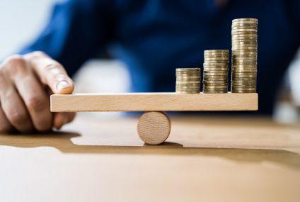 Polscy inwestorzy giełdowi nie gotowi na ETF. Wyniki badań z Politechniki Gdańskiej