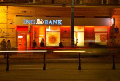 Raport PRNews.pl: Liczba bankowych placówek bezgotówkowych – II kw. 2021