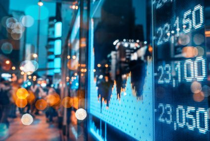 Raport PRNews.pl: Aktywa banków – II kw. 2021 r.