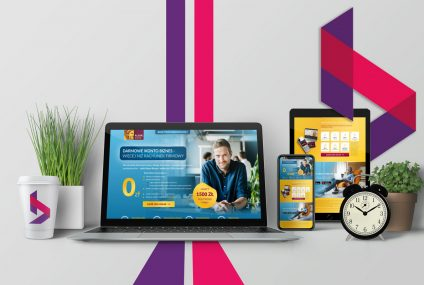 Alior Bank stawia na Brandwise (AdWise Group) w obszarze digital