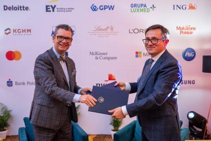 BIK i SGH podpisały strategiczne partnerstwo