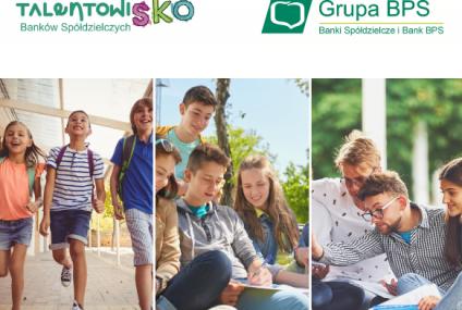 Ruszyła IX edycja Programu TalentowiSKO