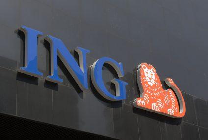 ING zaprasza do udziału w konkursie inwestycyjnym Turbo Wyzwanie