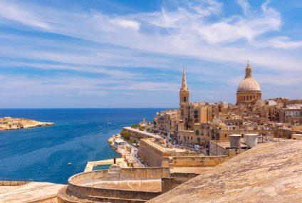 Koniec raju podatkowego na Malcie? Rząd doszedł do porozumienia z Komisją Europejską