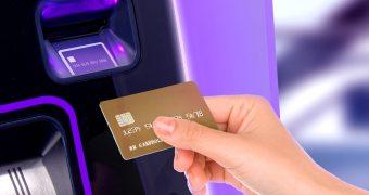 W jaki sposób banki mogą ograniczyć emisję zanieczyszczeń z oddziałów i bankomatów?